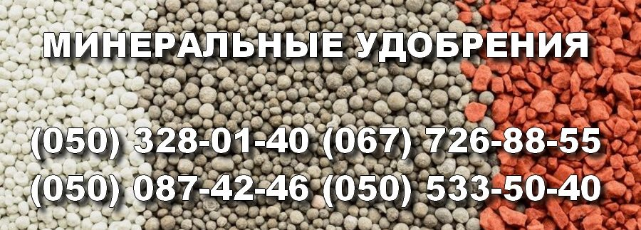 """ООО """"ДОНАГРОХИМ"""""""